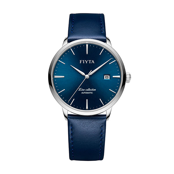 FIYTA Line Collection WGA801001.WLL