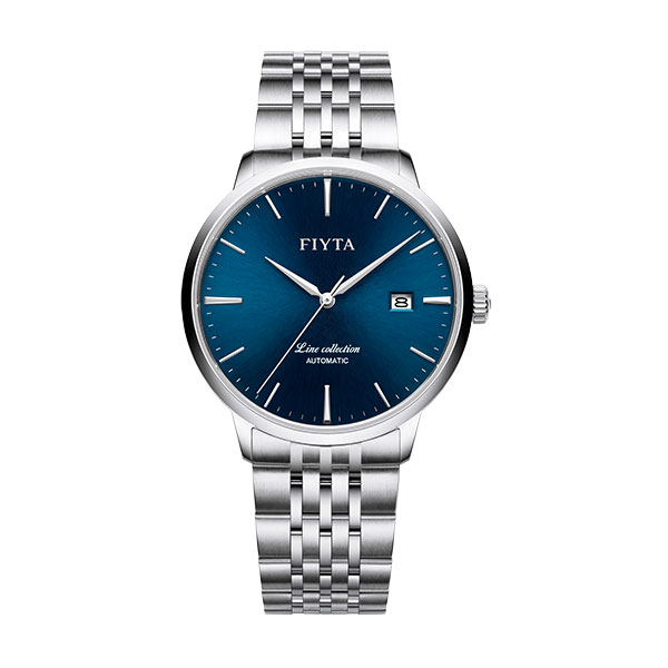 FIYTA Line Collection GA801001.WLW