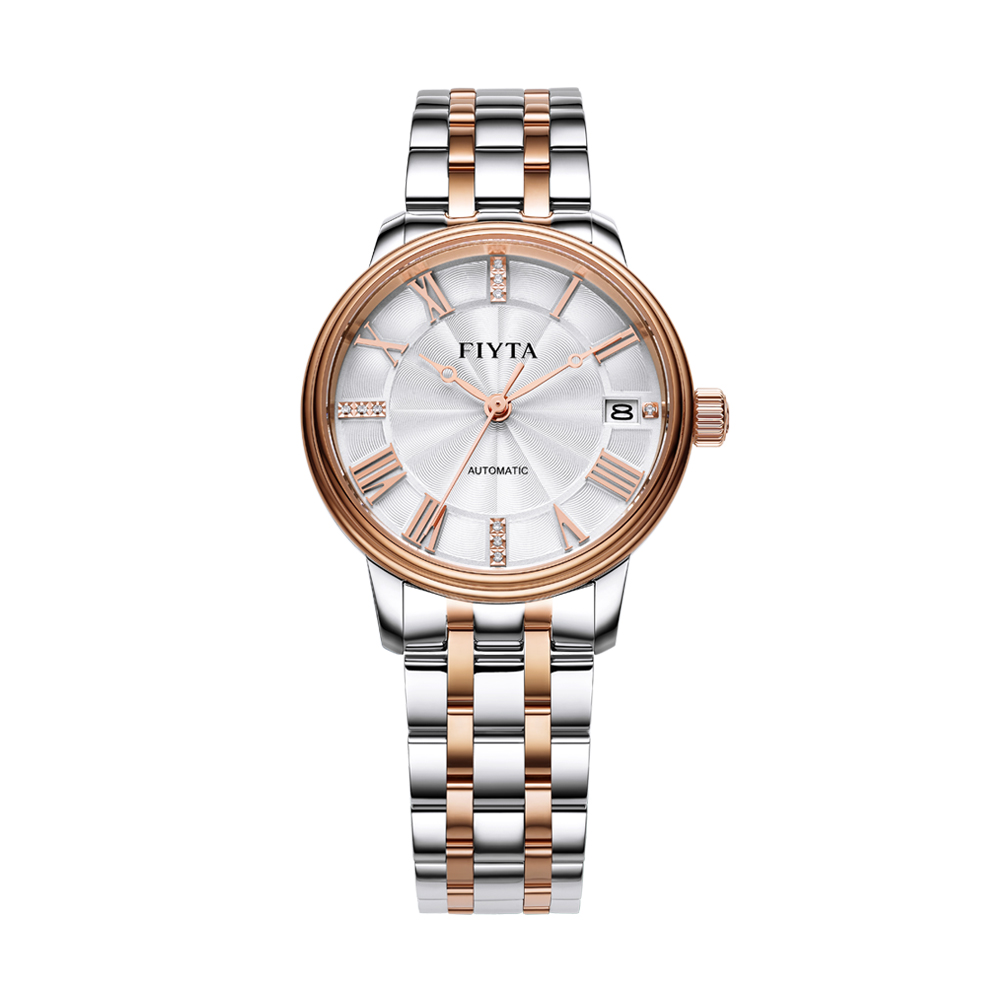 FIYTA Kanon Collection WLA802055.MWM