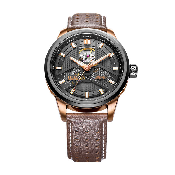 FIYTA Extreme Collection GA866002.MBR