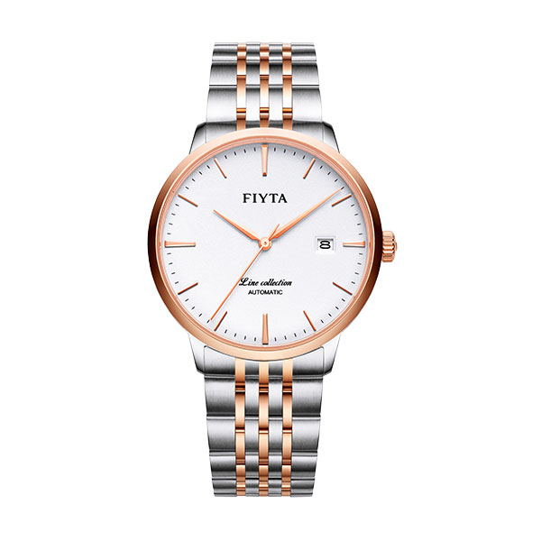 FIYTA Line Collection GA801000.MWM