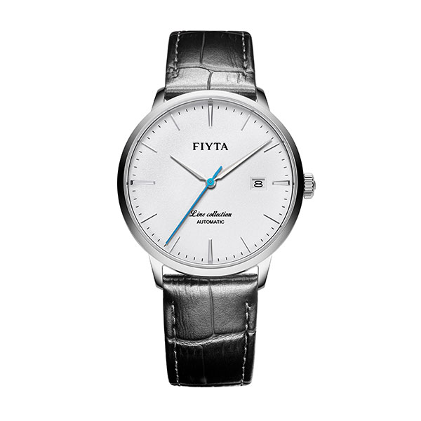 FIYTA Line Collection GA801000.WWB
