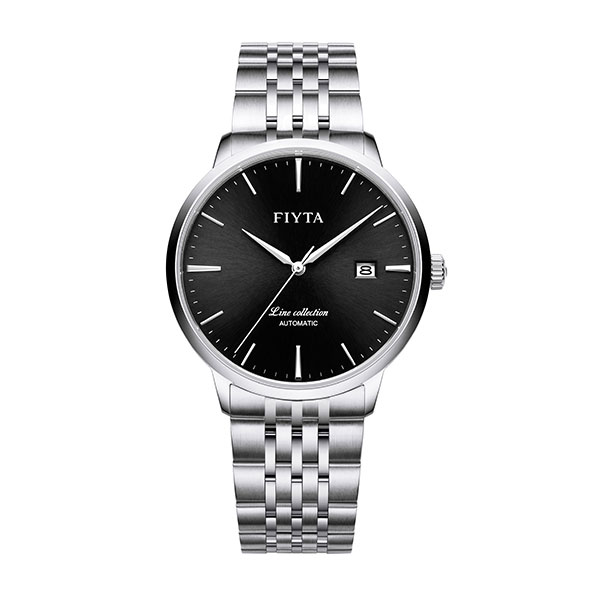 FIYTA Line Collection GA801001.WBW