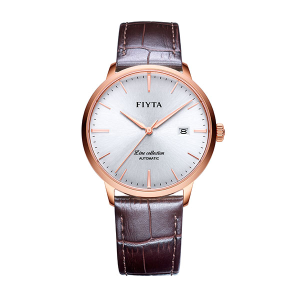 FIYTA Line Collection GA801002.PWK