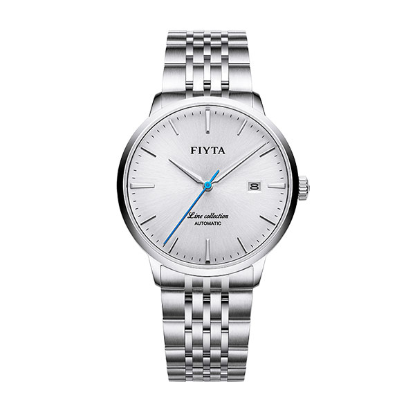 FIYTA Line Collection GA801002.WWW